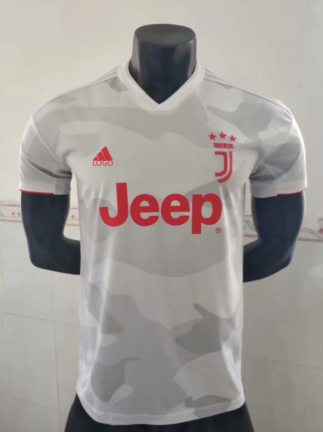 cheap for discount 36491 6f4e2 2019/20 Adult thai quality juventus away soccer jersey away white Soccer  jersey