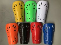 Children Soccer Shin Guards Online Kids shin guards