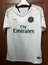 2018/19 Men Thai Quality Paris Saint-Germain Away Soccer Jersey