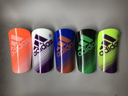 Adult Soccer Shin Guards Online