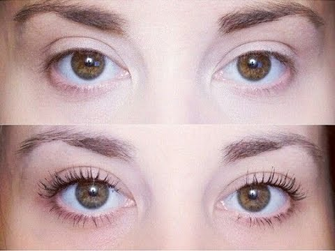 eyelash curler gone wrong. with that said, we\u0027ve all heard the horror stories of eyelash curling gone wrong. if you don\u0027t know how to curl eyelashes right way, can end up curler wrong h
