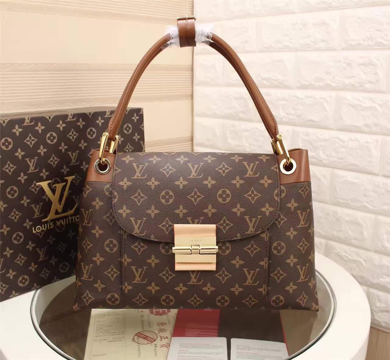 Louis vuitton handtaschen outlet