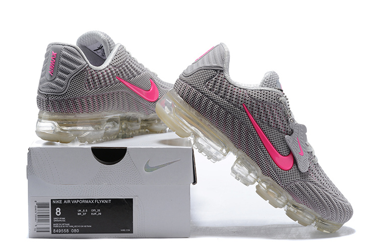 product line extension nike Brand extension, also known as brand stretching, is the use of a well-established brand name for a new product or new product category.