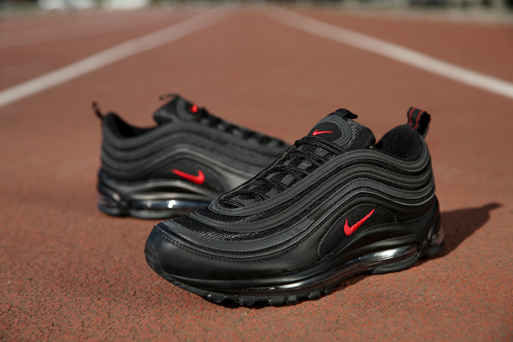 02866e43da1a6 US  55 - Nike Air Max 97 Men and Women Shoes 44 - www.gogokickz.cn