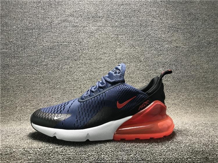 the best attitude 590fd 7806e US  70 - Nike Air Max 270 Men Shoes 1 1 Version - www.gogokickz.cn