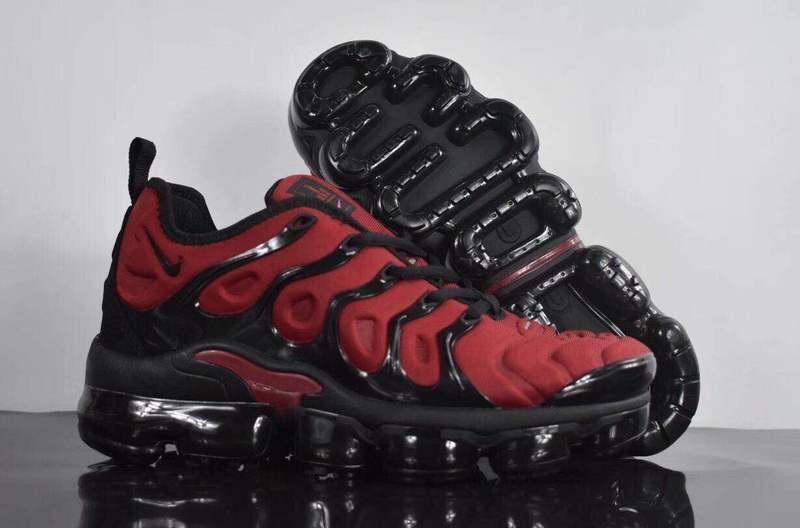 Nike Air VaporMax Plus 22 Item NO: 491580