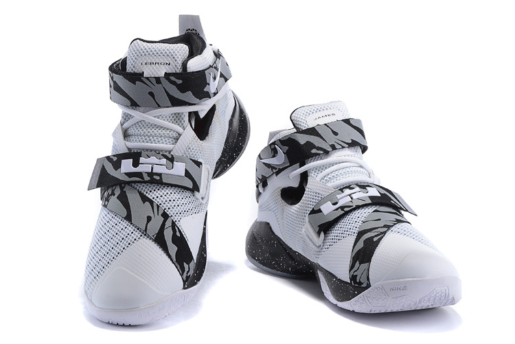 024887f9a84b6 US  62 - Nike Lebron James 9 Shoes 17 - www.gogokickz.cn