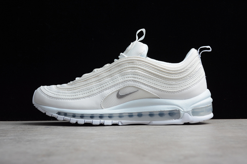 on sale 1933c bf046 US$ 70 - Super Max Perfect Nike Air Vapormax 97 Men and ...