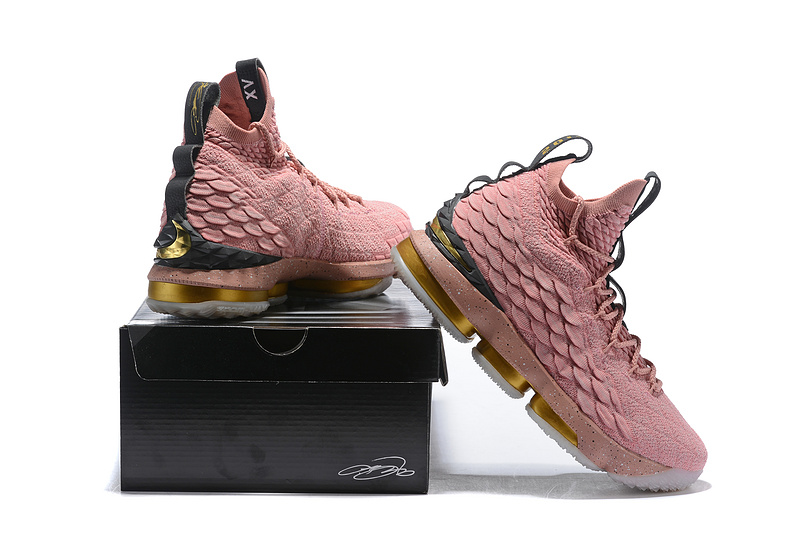 972027086ec US  62 - Nike Lebron James 15 Men Shoes 101 - www.gogokickz.cn