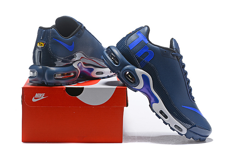 quite nice df15c f8e51 Nike Mercurial Air Max Plus Tn Men Shoes 150 Item NO  555997