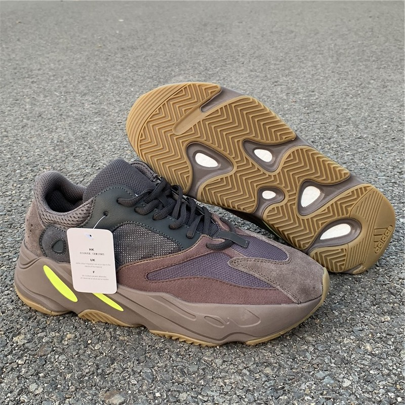 "0e922bfe993 US  130 - Authentic Adidas Yeezy Boost 700 ""Mauve"" - www.gogokickz.cn"