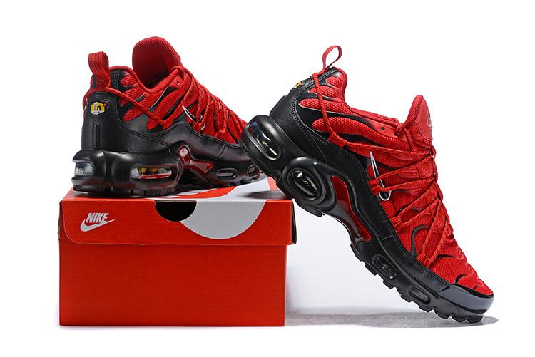 the best attitude c84c5 9832a Nike Air Max TN Men Shoes 189 Item NO  564059