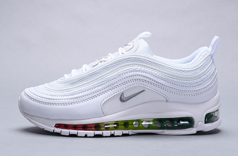 cf3af46ad35 US  55 - Nike Air Max 97 Men and Women Shoes 216 - www.gogokickz.cn
