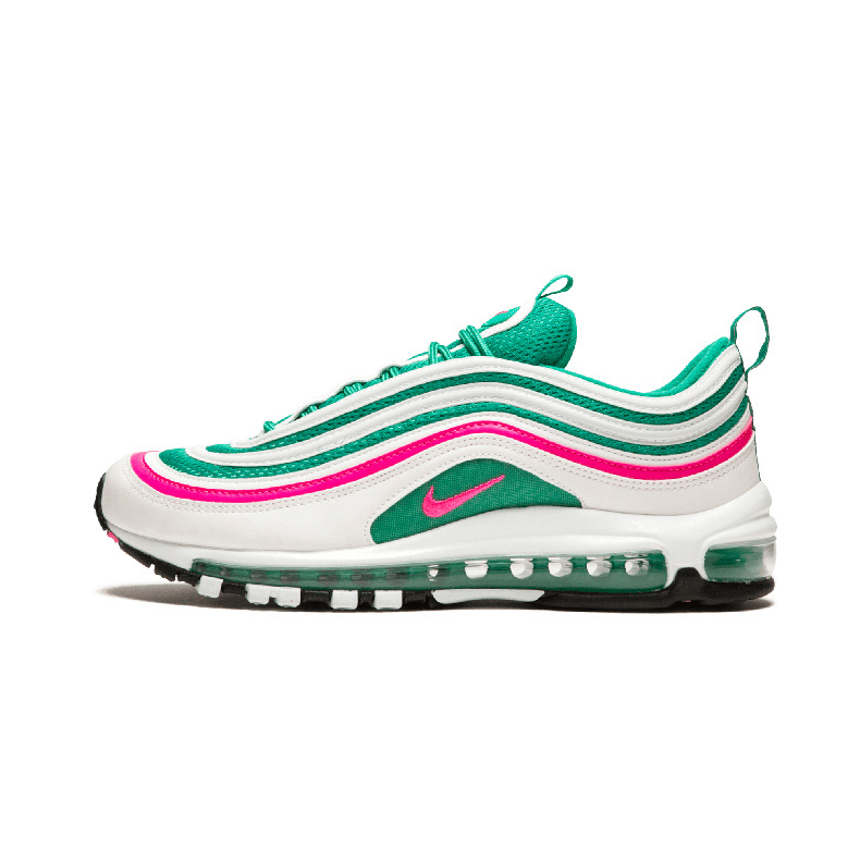 sports shoes fbb08 b64ff Nike Air Max 97 Men and Women Shoes 225 Item NO  573350