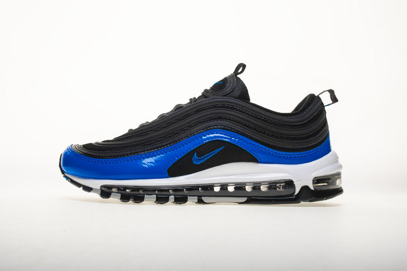 finest selection 631ce f72ca Nike Air Max 97 Men and Women Shoes 221 Item NO  573344