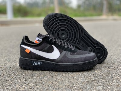 b3d86d86e9b1a Page 1 Of Authentic OFF White Shoes - www.gogokickz.cn