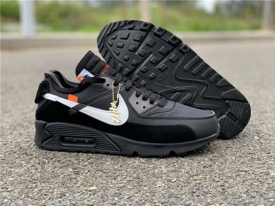 e21fb7268d443 Page 1 Of Authentic OFF White Shoes - www.gogokickz.cn