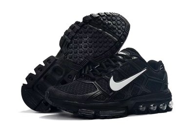 new concept 6be50 9ee52 Nike Air Max 2019 Men Shoes 39