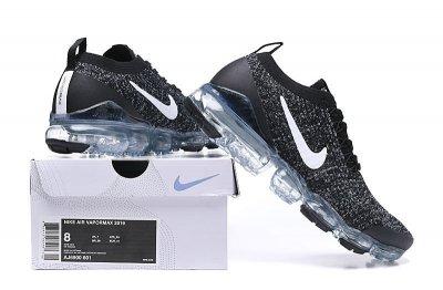 best cheap 4dbce 061fc 2019 Nike Air VaporMax Men and Women Shoes 41