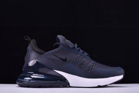 promo code 938dd a5111 Nike Air Max 270 Men Shoes 1 1 Version