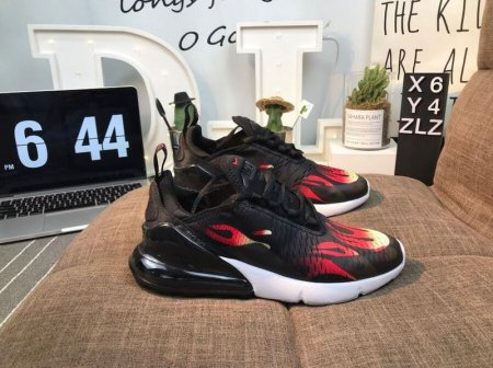 new product ecc64 67986 US$ 79 - Super Max Perfect Nike Air Max 270 X Supreme Men ...