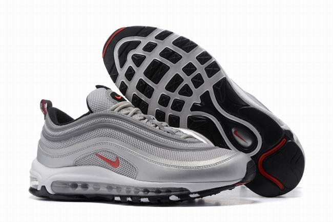 7cd9db29c734 free shipping wholesale nike air max 97 shoes from china(M)080 Item NO   425257