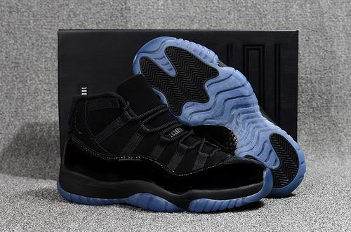 8e1a1cee28664a wholesale nike air jordan 11 aaa quality shoes from china(M)001 Item NO   525711