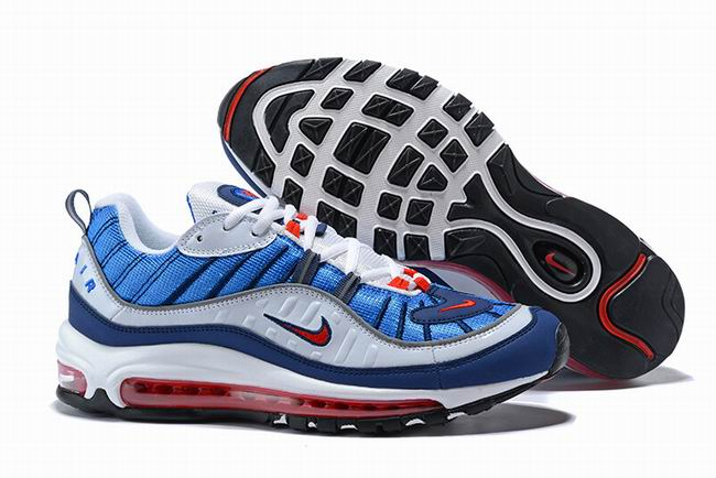 043cd39cedbc wholesale nike air max 98 shoes from china(M)008 Item NO  525921