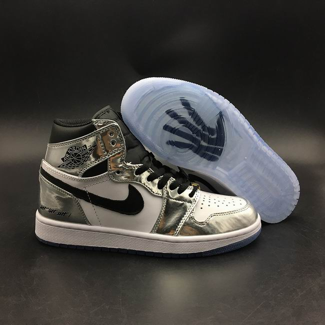 74dd2649ccd wholesale nike air jordan 1 super a quality shoes from china009 Item NO   525760