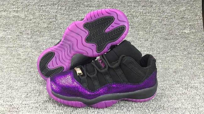 9c6725947c0f1 wholesale nike air jordan 11 aaa quality shoes from china(W)003 Item NO   525800