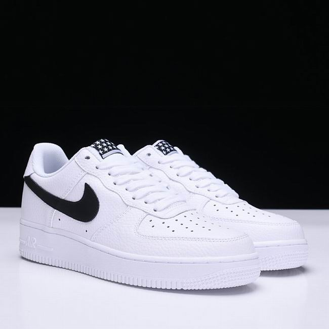 wholesale nike air force one shoes from china(M)007