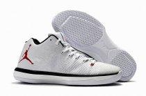 d23fb15b712 china wholesale nike Air Jordan 31 Shoes(M)