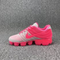 cheap nike max 2017 women shoes from china(W)003 90690083a4