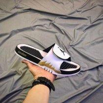 7ebe95c5556c6 Nike Jordan Sandals(M)055