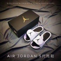 79e1ccaf04884 Nike Jordan Sandals(M)056