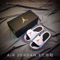 b23ede3d3a121 Nike Jordan Sandals(M)050