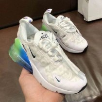 Buy Cheap Air Max 270 Wholesale China For Sale Free Shipping