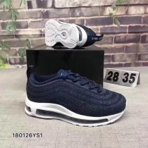 Cheap Nike Air Max 97 Shoes From China,wholesale Nike Air Max 97 Shoes Free Shipping,