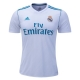 Real Madrid 2017-2018 Home Soccer Jersey camisetas de futbol Cheap Football Shirts wholesale order online store free shipping