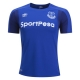 Everton 2017-2018 Home Soccer Jersey Cheap Discount Football Shirts AAA Thailand Quality Wholesale Online Store Free Shipping
