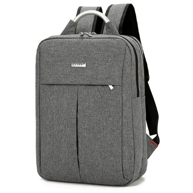 e5a044d91d Large Laptop Bags For Men - Best Photos Skirt and Bag Gitesdardennes.Org