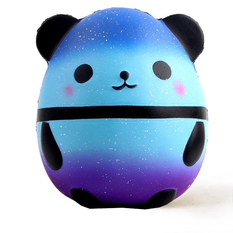 Cute Toys Pwner