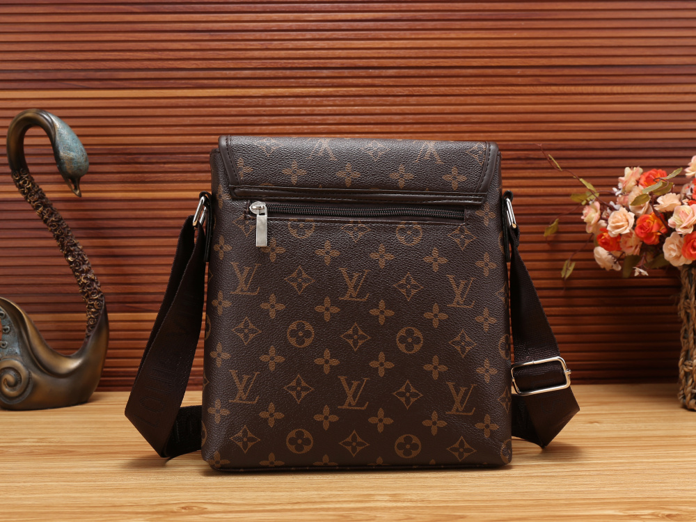 The ONLY 10 Ways to spot a Louis Vuitton LV Fake or