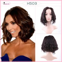 Popular & Fashion & Hot selling  Wigs H502  Free shipping