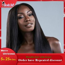 9A  300g Virgin Hair with Closure - Popular fashion selling - free shipping