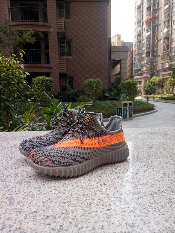 ab989dda38260 uk adidas yeezy boost kids 350 v2. loading zoom 4f765 b039b