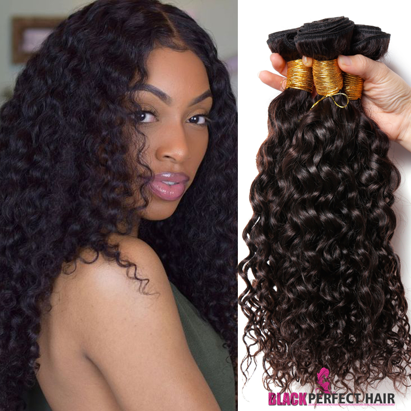 R 940 9a Curly 300g Brazilian Peruvian Indian Malaysian