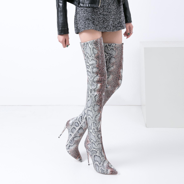 Fashion trend wholesale jewerly