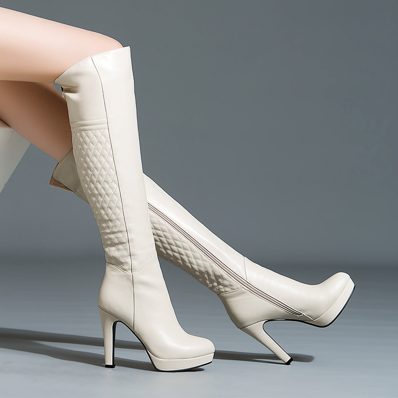 Image result for sexy boots