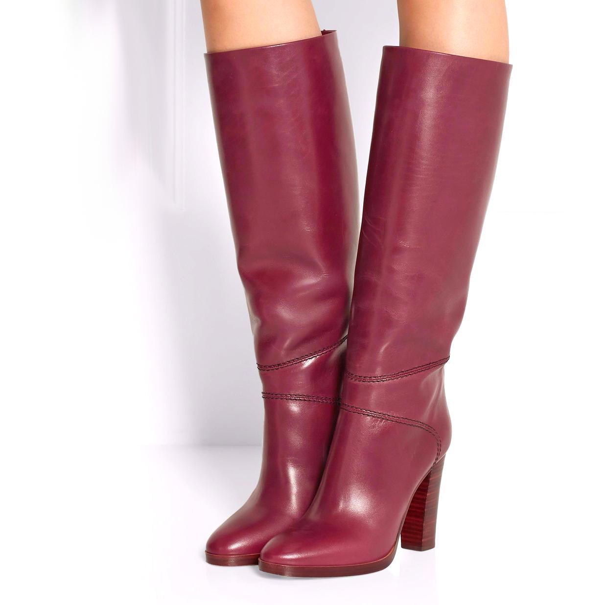 Arden Furtado fashion women's shoes